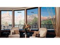 Residential_Window_Tinting_Sun_Control_Films_Header